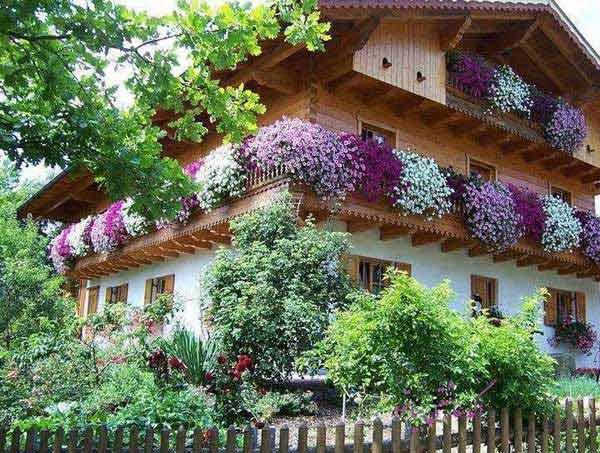 AD-Spectacular-Balcony-Garden-6