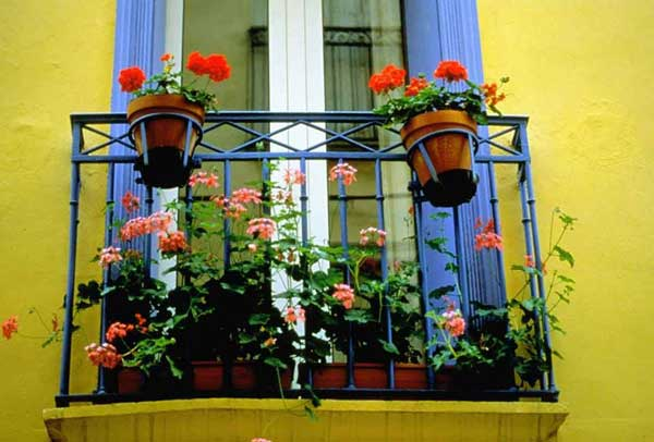 AD-Spectacular-Balcony-Garden-8