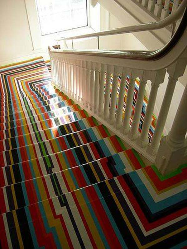 AD-Stair-Risers-Decor-13