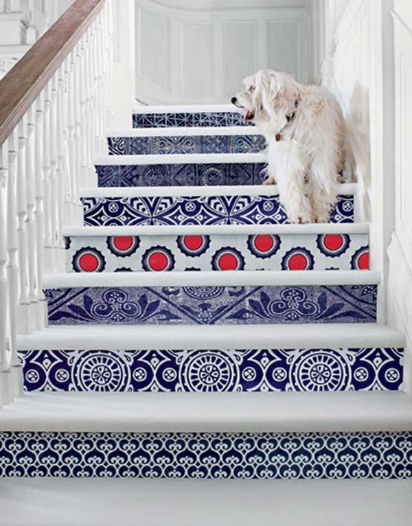 AD-Stair-Risers-Decor-9