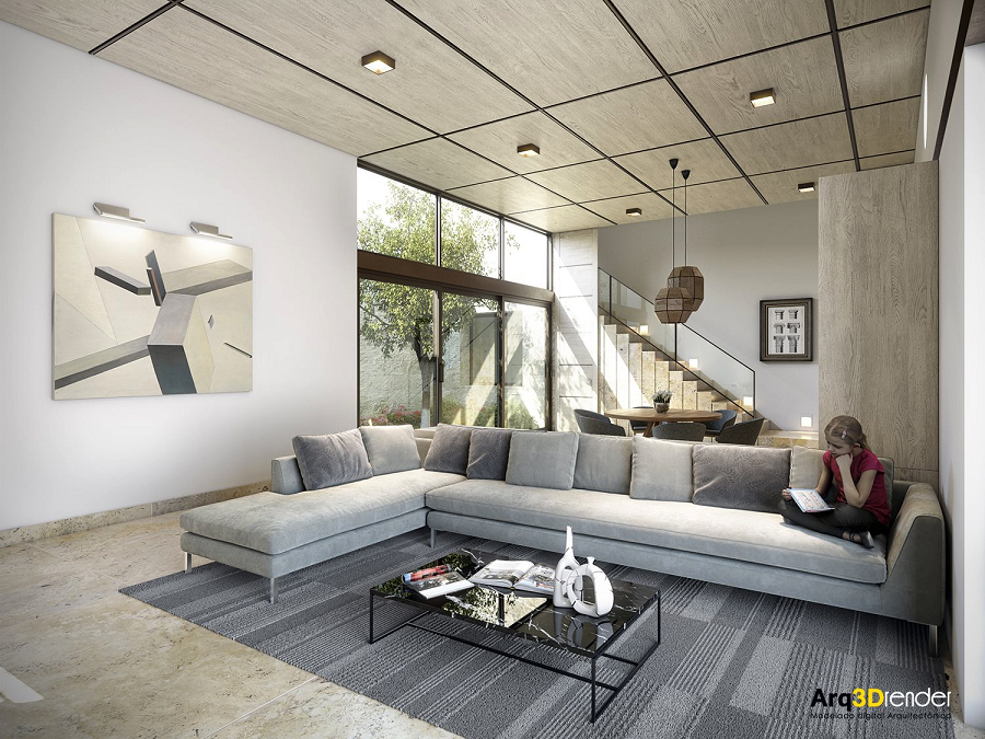 10-spacious-living-room-design
