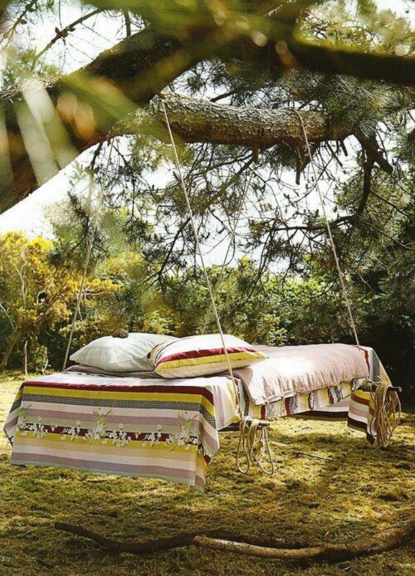 13-AD-Outdoor-Beds-design-ideas-wooden-pallets-crafts