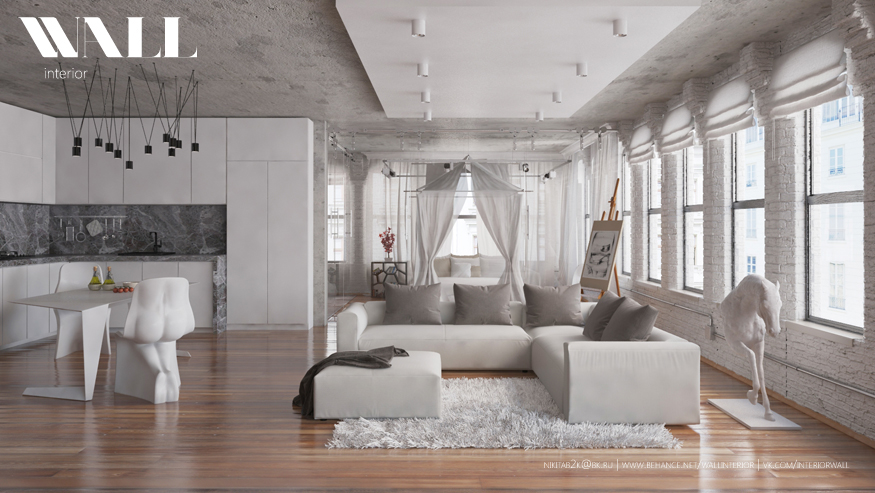 20-white-living-room