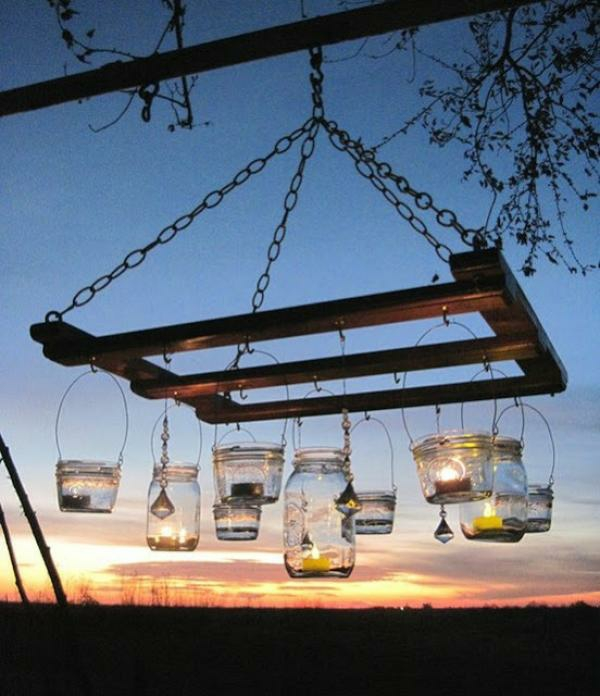 21-AD-DIY-easy-to-craft-garden-furniture-ideas-lantern-frame
