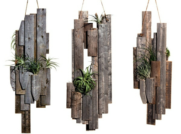 25-AD-creative-hanging-planters-ideas-pallets-wood