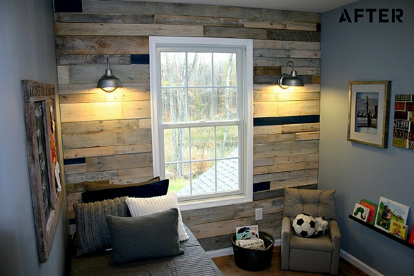 6-AD-Wooden-wall-teenager-room-wooden-pallets