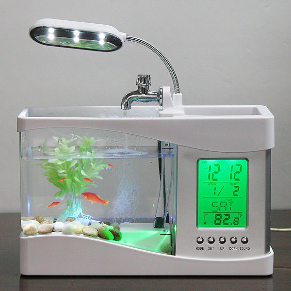 AD-Amazing-Aquariums-8