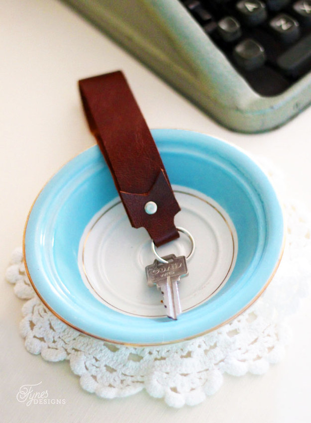 AD-Amazingly-Easy-5-Minute-DIY-Projects-16