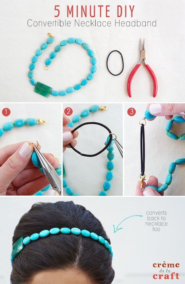 AD-Amazingly-Easy-5-Minute-DIY-Projects-18