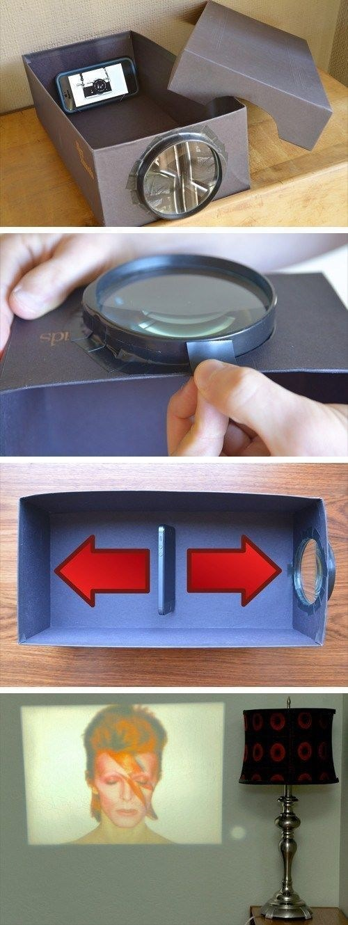 AD-Amazingly-Easy-5-Minute-DIY-Projects-4
