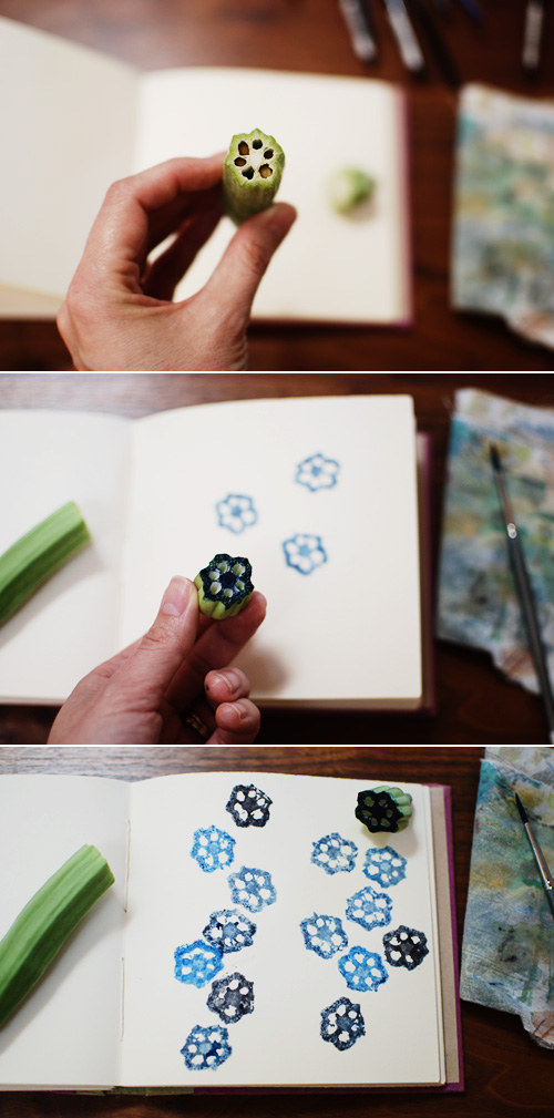 AD-Amazingly-Easy-5-Minute-DIY-Projects-5