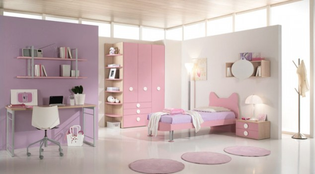 AD-Awesome-Purple-Girls-Bedroom-Designs-14