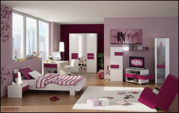 AD-Awesome-Purple-Girls-Bedroom-Designs-15
