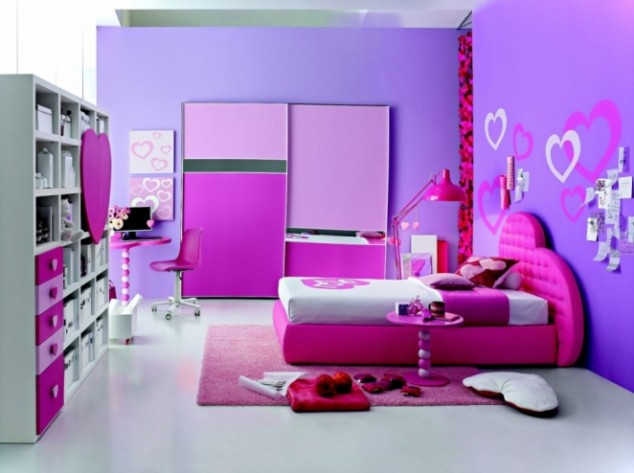 AD-Awesome-Purple-Girls-Bedroom-Designs-2
