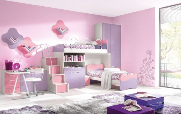 AD-Awesome-Purple-Girls-Bedroom-Designs-3