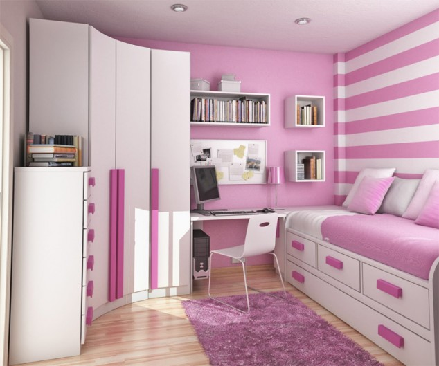AD-Awesome-Purple-Girls-Bedroom-Designs-4