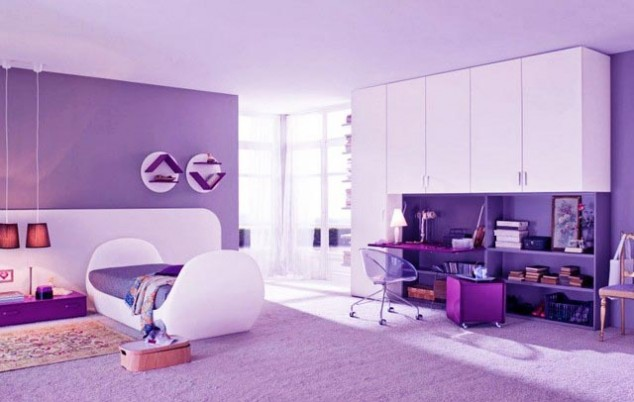AD-Awesome-Purple-Girls-Bedroom-Designs-5