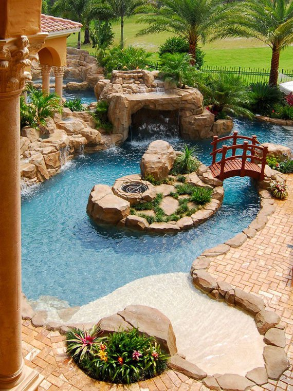 AD-Backyard-Ponds-Water-Gardens-1