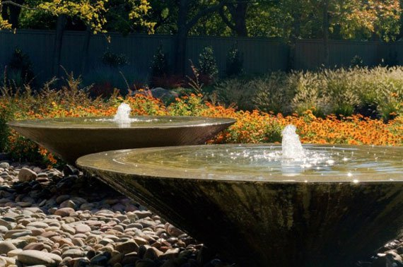 AD-Backyard-Ponds-Water-Gardens-11