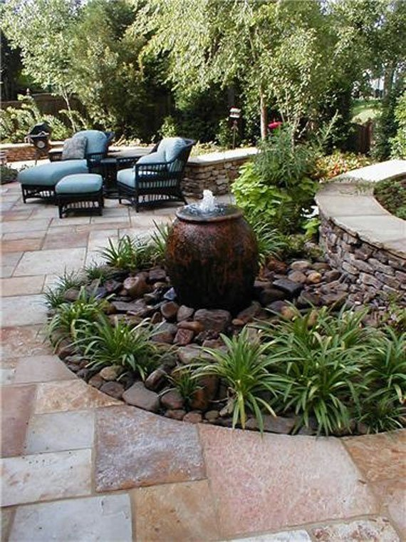 AD-Backyard-Ponds-Water-Gardens-12