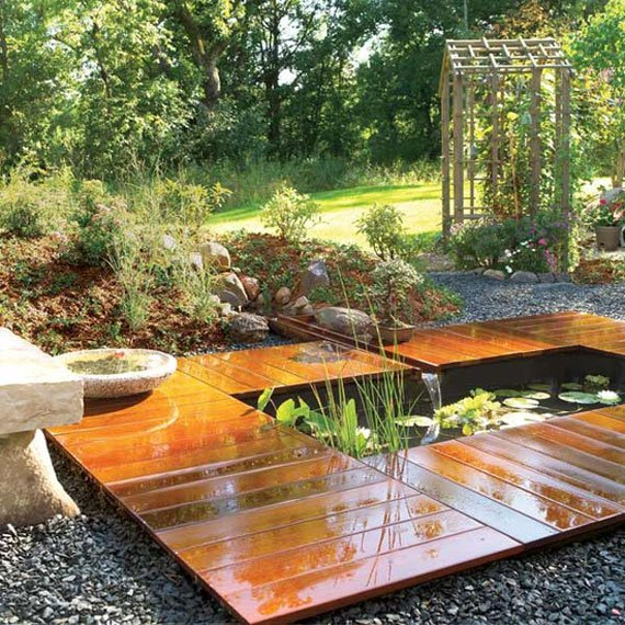 AD-Backyard-Ponds-Water-Gardens-13