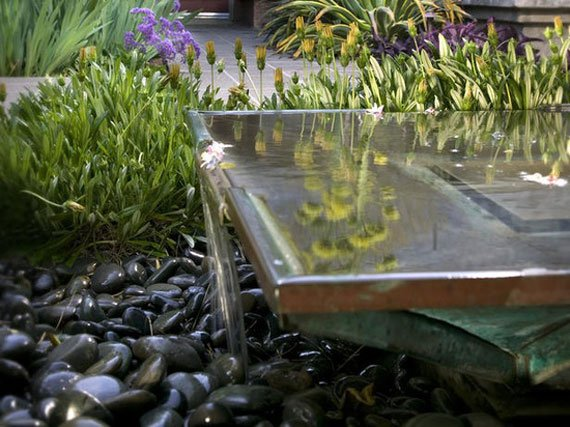 AD-Backyard-Ponds-Water-Gardens-14