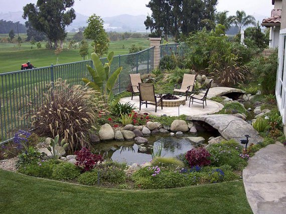 AD-Backyard-Ponds-Water-Gardens-18