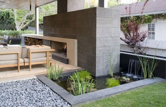 AD-Backyard-Ponds-Water-Gardens-19