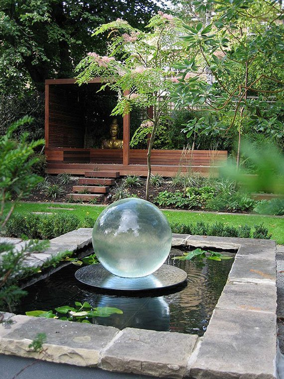 AD-Backyard-Ponds-Water-Gardens-21
