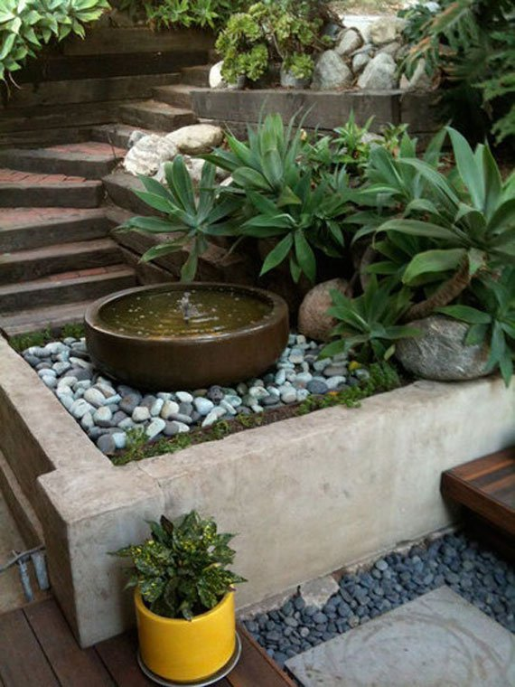 AD-Backyard-Ponds-Water-Gardens-23