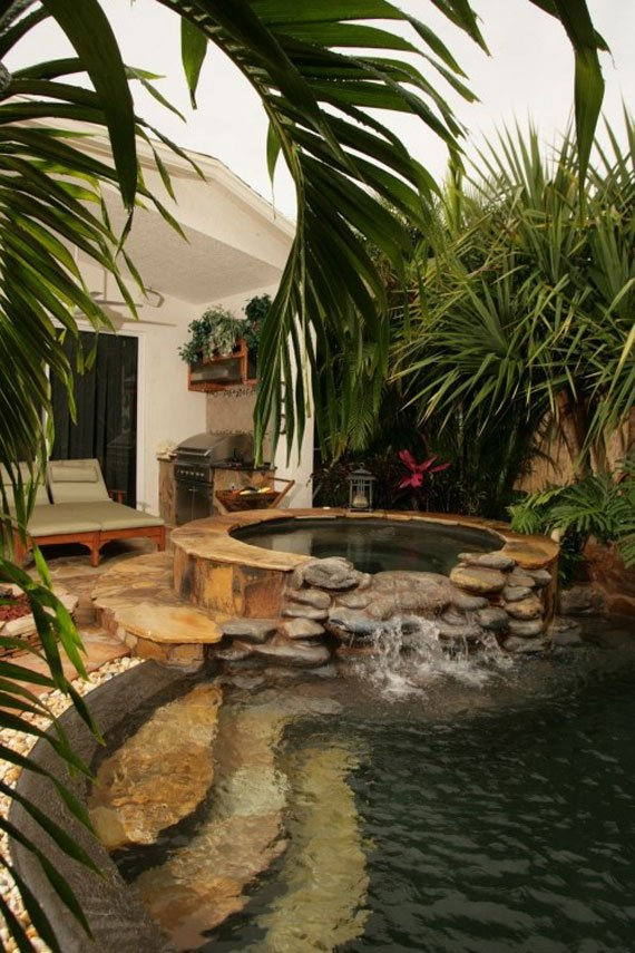 AD-Backyard-Ponds-Water-Gardens-25