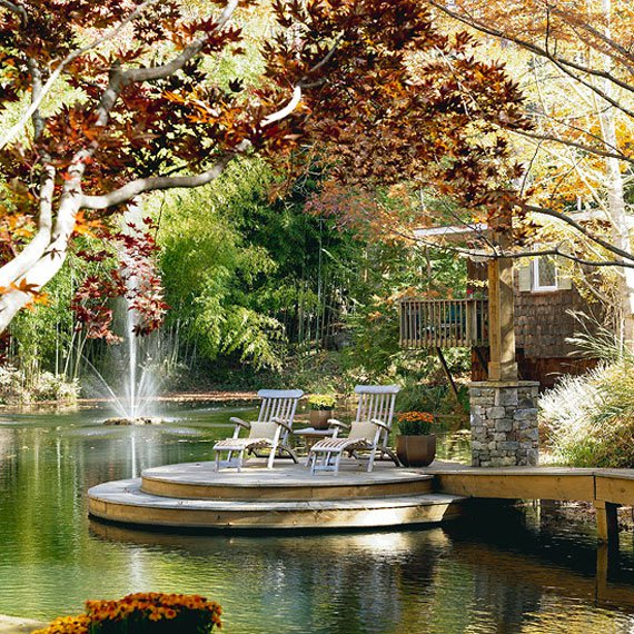 AD-Backyard-Ponds-Water-Gardens-27