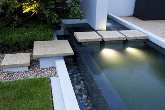 AD-Backyard-Ponds-Water-Gardens-29
