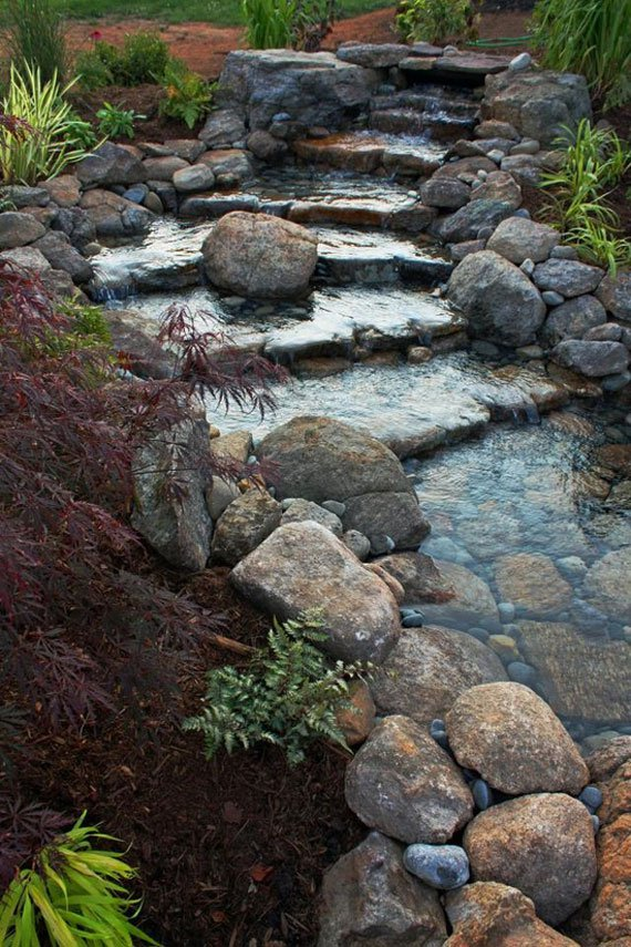 AD-Backyard-Ponds-Water-Gardens-8
