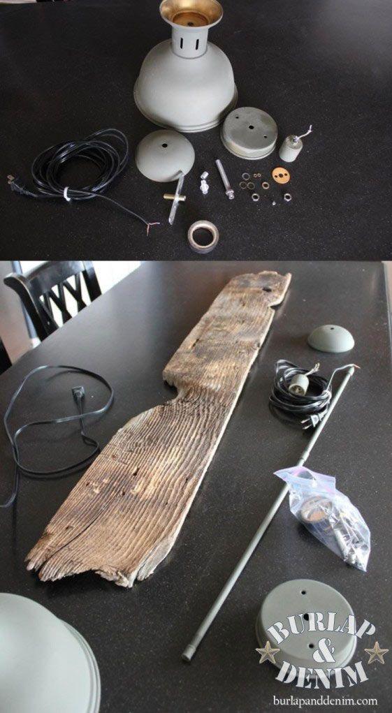 AD-Beautiful-DIY-Wood-Lams-Chandeliers-1
