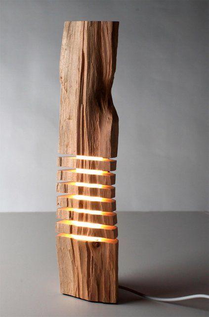 AD-Beautiful-DIY-Wood-Lams-Chandeliers-12