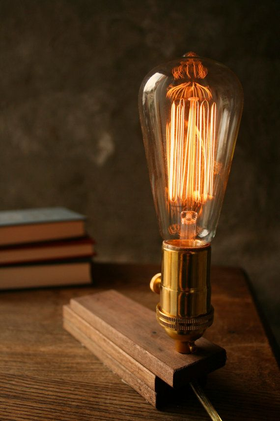 AD Beautiful DIY Wood Lams Chandeliers 13