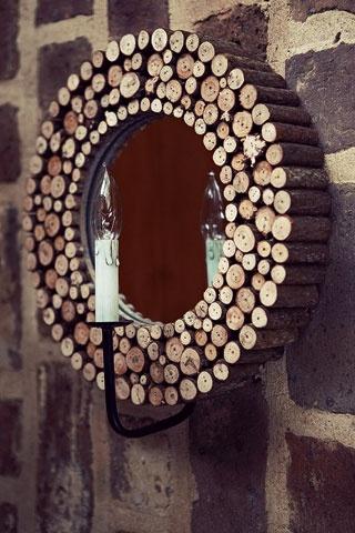 AD-Beautiful-DIY-Wood-Lams-Chandeliers-16