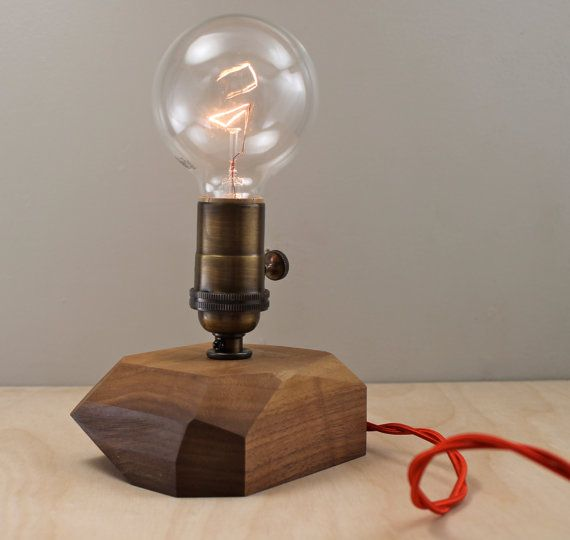 AD-Beautiful-DIY-Wood-Lams-Chandeliers-17
