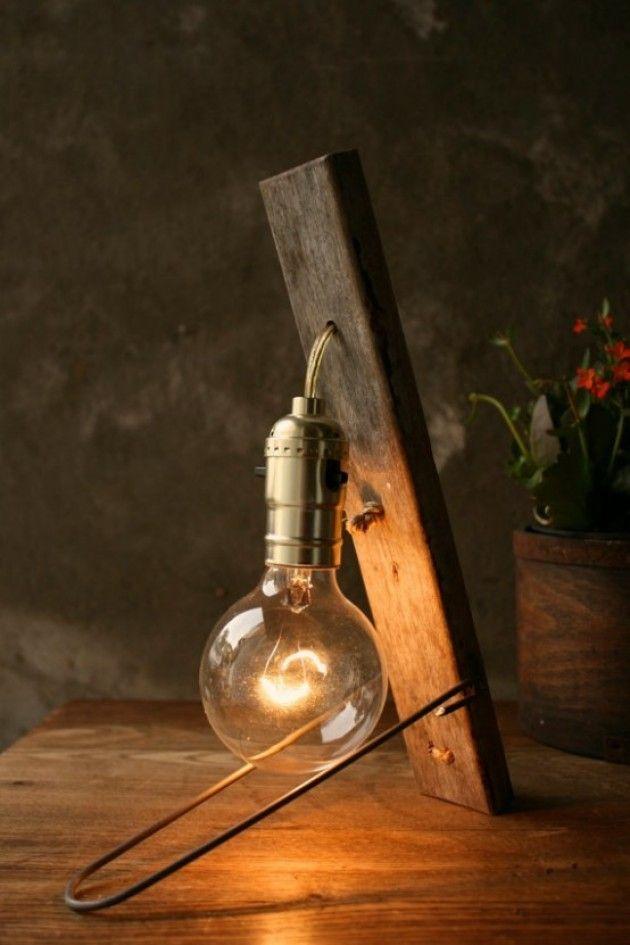 AD-Beautiful-DIY-Wood-Lams-Chandeliers-19