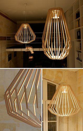 AD-Beautiful-DIY-Wood-Lams-Chandeliers-21