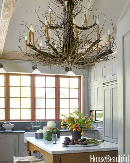 AD-Beautiful-DIY-Wood-Lams-Chandeliers-22