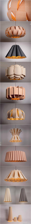 AD-Beautiful-DIY-Wood-Lams-Chandeliers-23