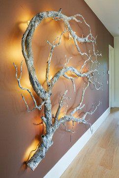 AD-Beautiful-DIY-Wood-Lams-Chandeliers-3