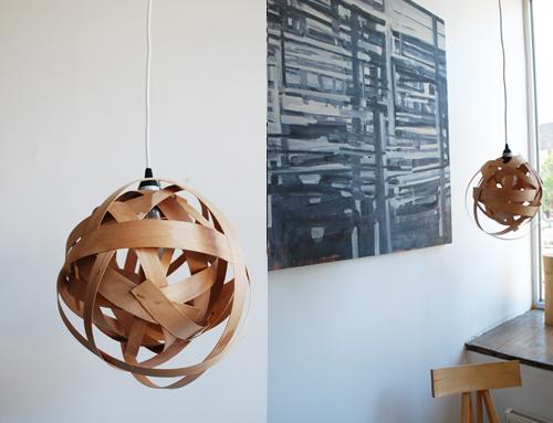 AD-Beautiful-DIY-Wood-Lams-Chandeliers-5