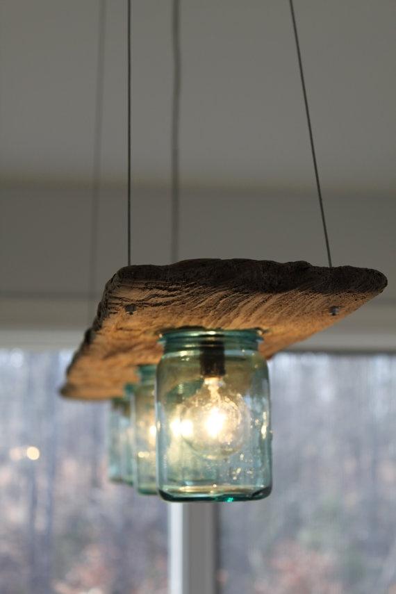 AD-Beautiful-DIY-Wood-Lams-Chandeliers-6