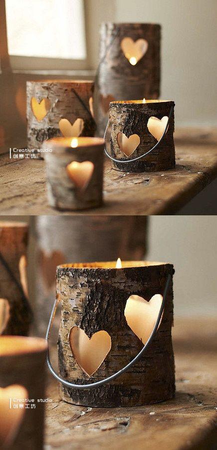 AD-Beautiful-DIY-Wood-Lams-Chandeliers-7