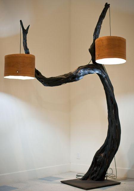 AD-Beautiful-DIY-Wood-Lams-Chandeliers-8