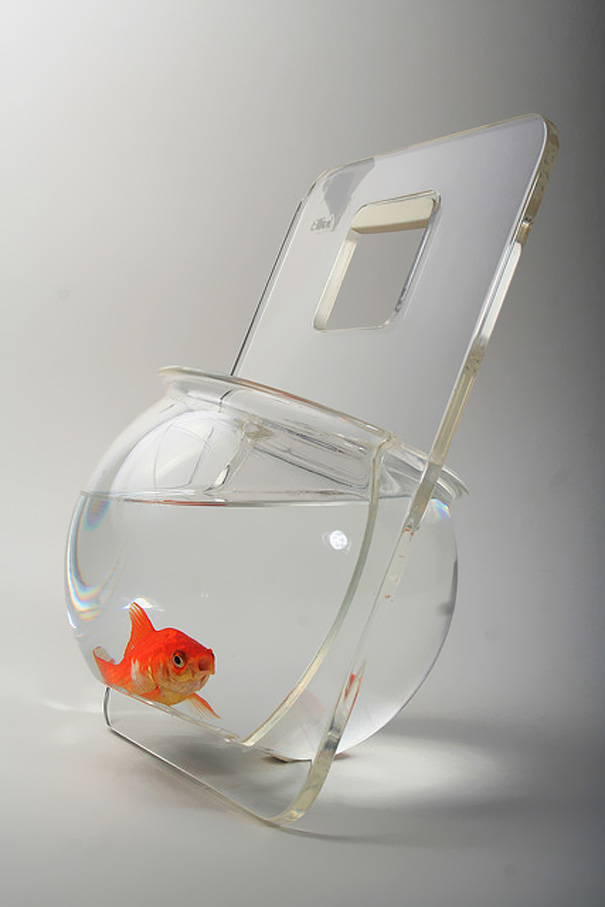 AD-Creative-Aquariums-12-1