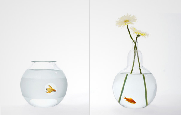 AD-Creative-Aquariums-15